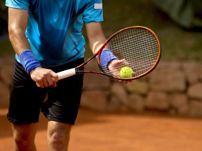 http://www.ksv-siemens-tennis.com/