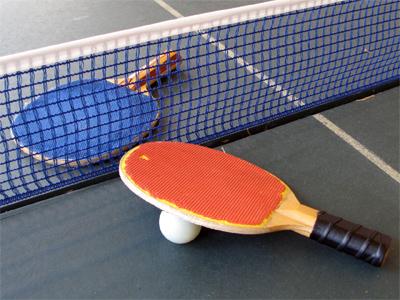/tischtennis
