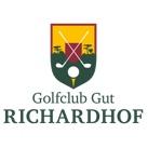 richardhof_137
