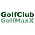 golfmaxxn